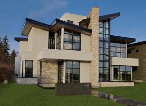 calgary home builders
